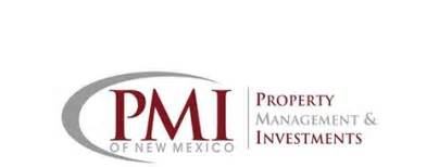 Property Management and Investments of New Mexico