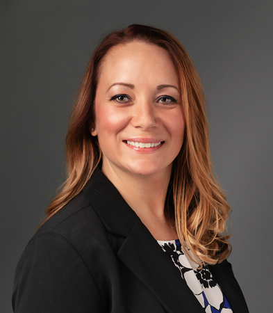 Allstate Insurance Agent Amy Salmon