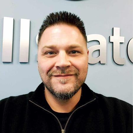 Allstate   Car Insurance in Parma, OH - Lynard Zingale