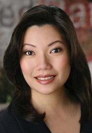 Angela Lim Loan officer headshot