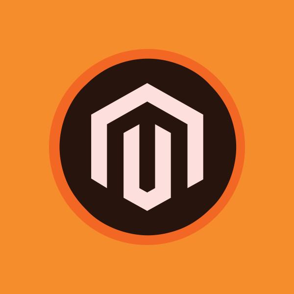 Magento Product Catalog Sync