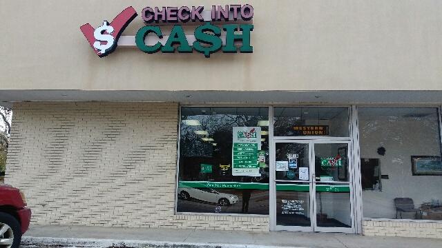Payday loans edgware image 8