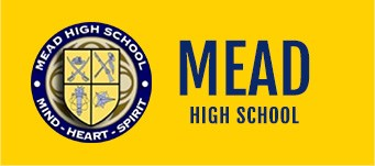 Proud Sponsor of the Mead High School Girls Basketball Team!