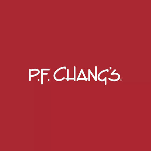 image relating to Pf Changs Printable Menu known as P.F. Changs in just 7341 Company Blvd. Baton Rouge, LA Asian