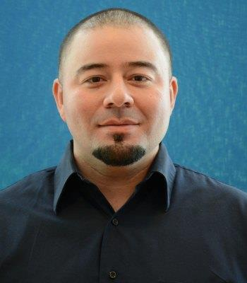 Allstate Insurance Agent Andy Fuentes