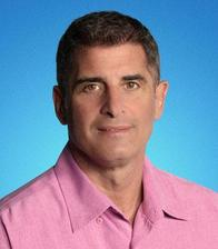 Allstate Agent - Kenneth Petrillo