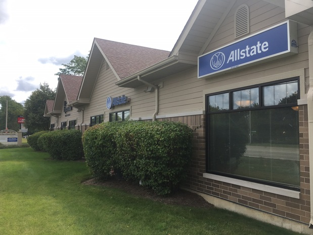 Life home car insurance quotes in gurnee il for Allstate motor club hotel discounts