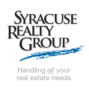Proud to support Syracuse Realty Group