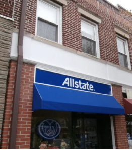 Life home car insurance quotes in mamaroneck ny for Allstate motor club membership