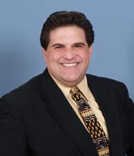 Photo of Farmers Insurance - Angelo Lazzara