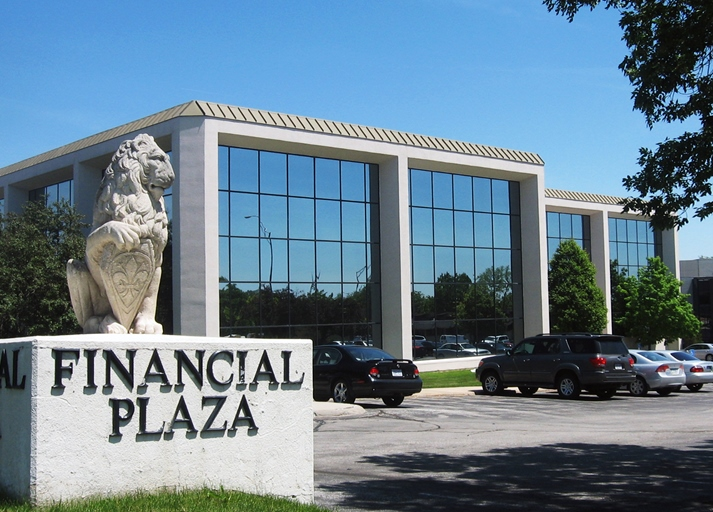 Business Location Image