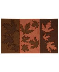 "Image of Nourison Harvest 20"" x 32"" Accent Rug"