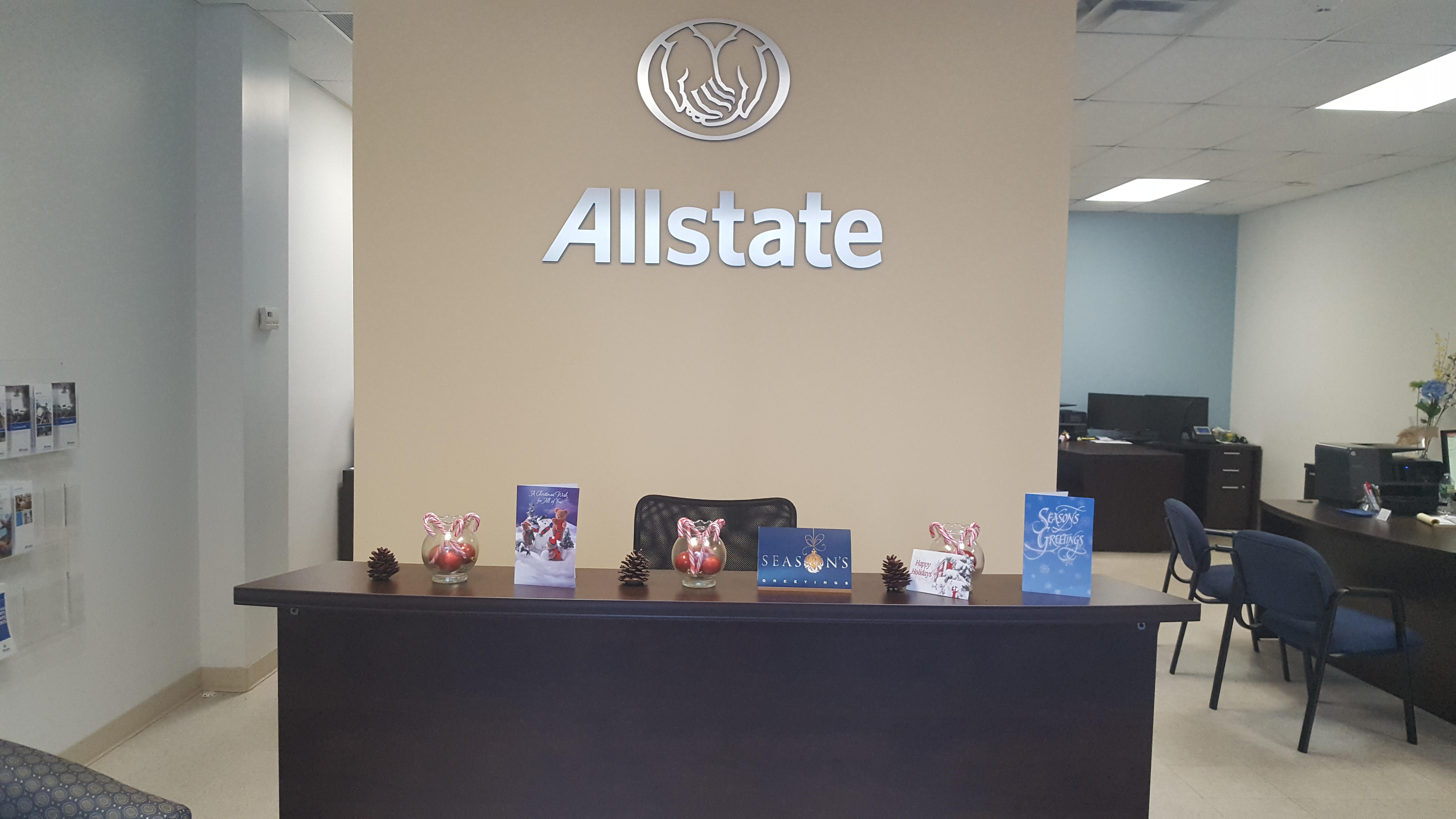 Allstate Car Insurance In Poughkeepsie Ny Frank Menes