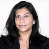 Photo of Farmers Insurance - Ruth Zires-Trujillo
