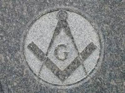 Oroville Lodge No. 103, F&AM