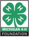 Michigan 4-H