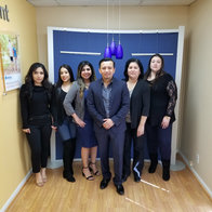 Pacheco-and-Solorzano-Allstate-Insurance-Santa-Ana-CA-Group-Office-Photo