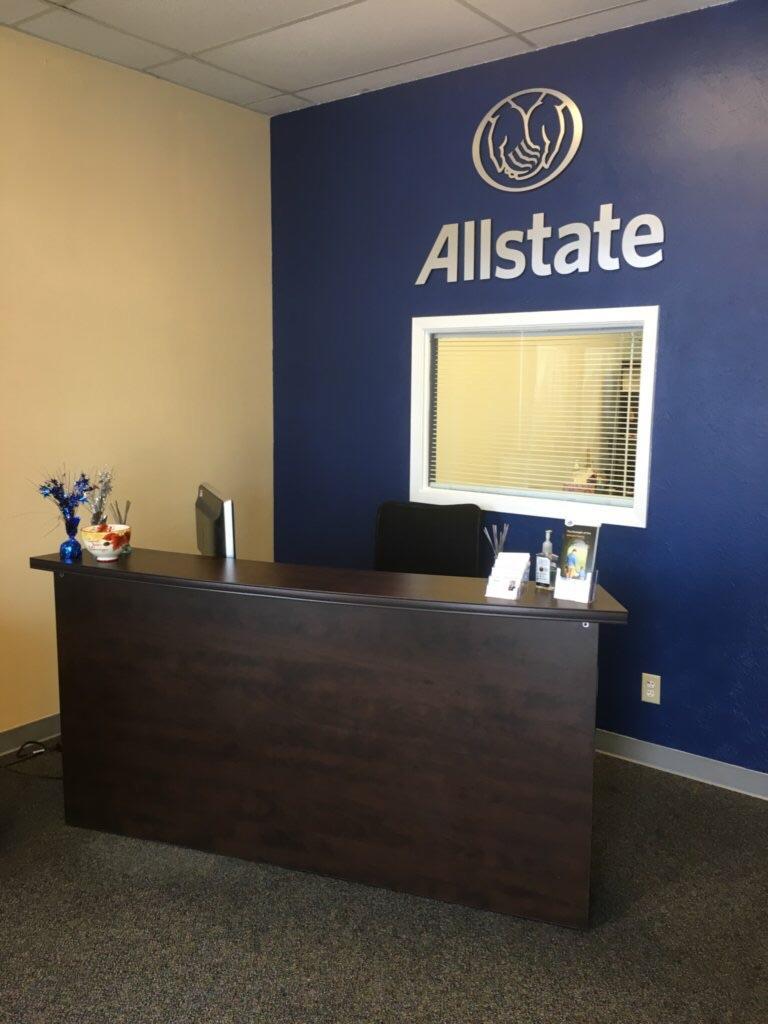 Allstate My Account >> Allstate   Car Insurance in Grand Prairie, TX - Karen Trevino