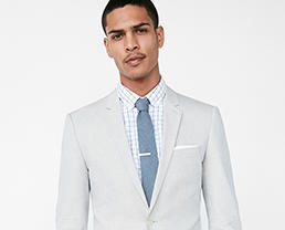 express-mens-extra-slim-suits