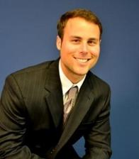 Kyle VanMeter Agent Profile Photo