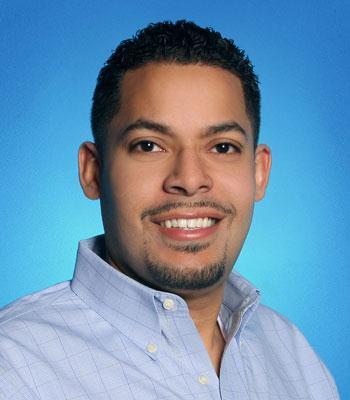 Allstate Insurance Agent David Gonzalez