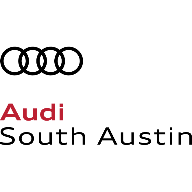 Audi South Austin At S IH Frontage Road Audi Auto Parts - Audi south austin