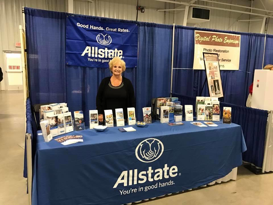 Allstate Car Insurance In West Columbia Sc C Anne Able