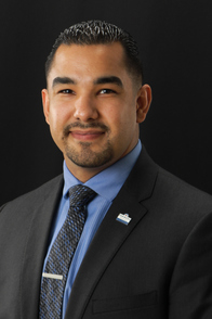 Photo of Farmers Insurance - Rudy Sauseda