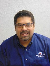 Photo of Farmers Insurance - Greg Flores