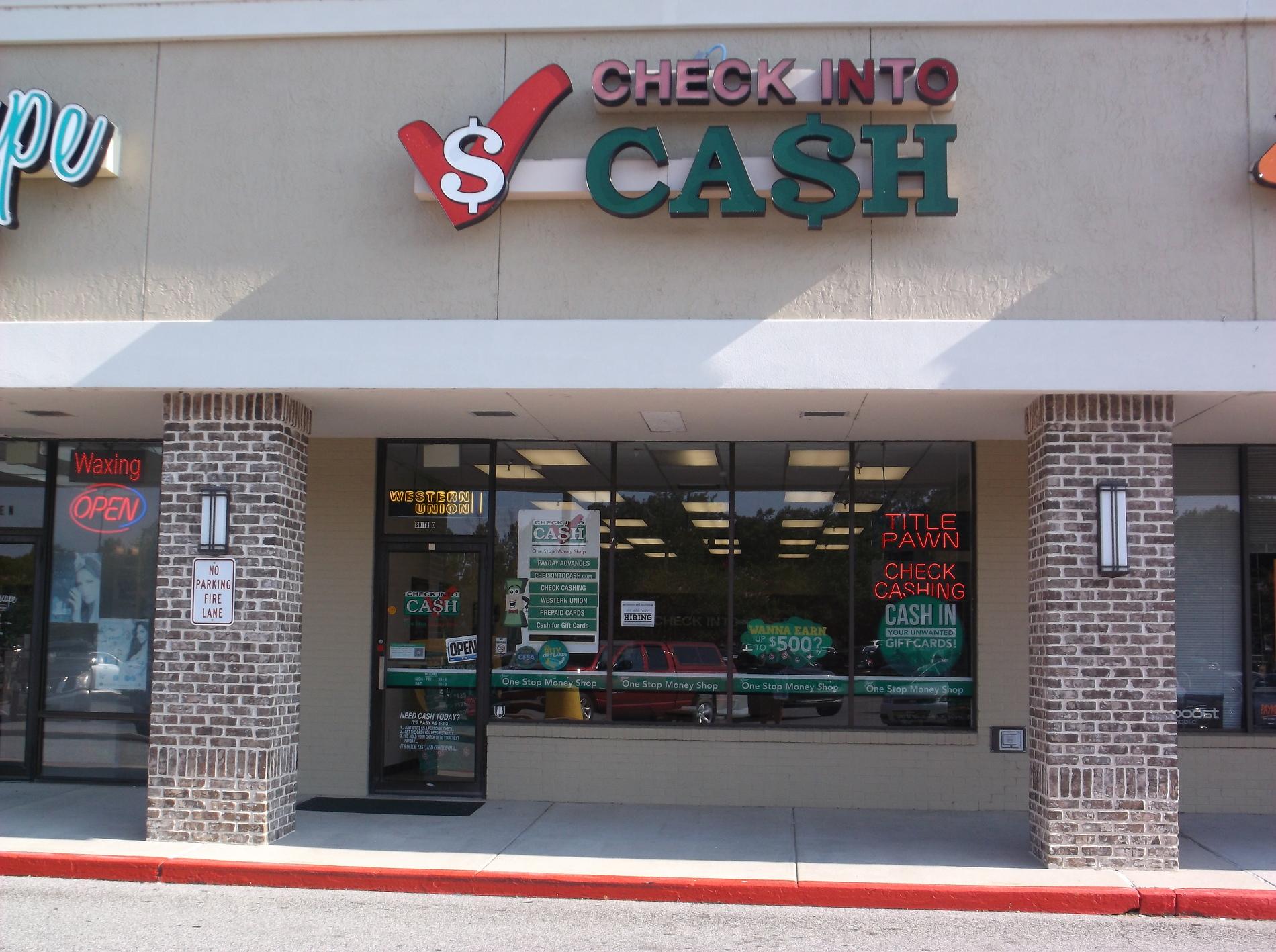 Refinance cash converters loan image 10
