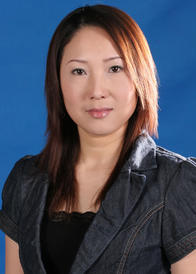 Photo of Farmers Insurance - Vicky Lin