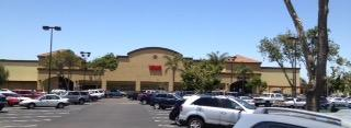 Vons N H St Store Photo