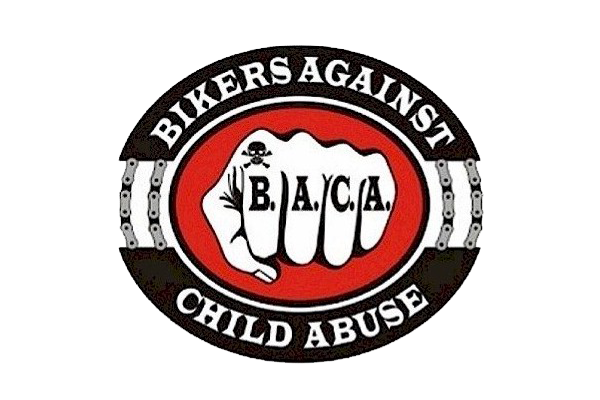 Bikers Against Chid Abuse
