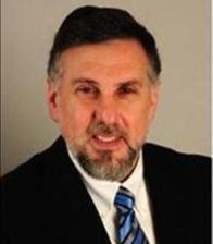 Joseph Fingerer Agent Profile Photo