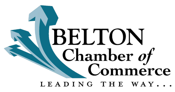 Belton Chamber of Commerce