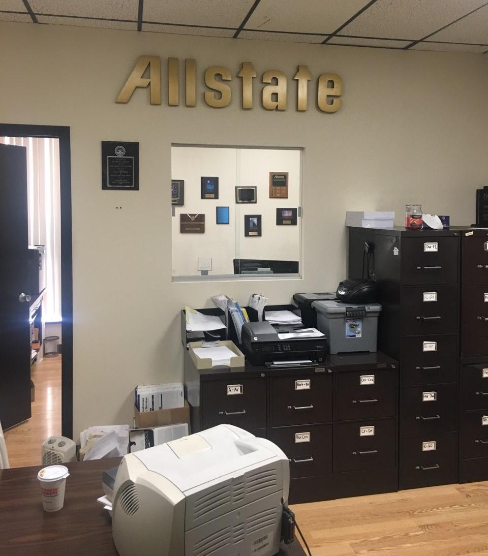 All State Quote: Car Insurance In Bridgeview, IL - Paul F. Bertino