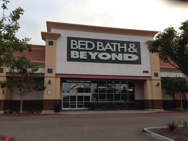 Shop Home Decor In San Diego Ca Bed Bath Beyond Wall