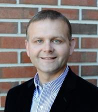Reid Mathis Agent Profile Photo