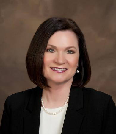 Debbie Whitlock-Kennedy Agent Profile Photo