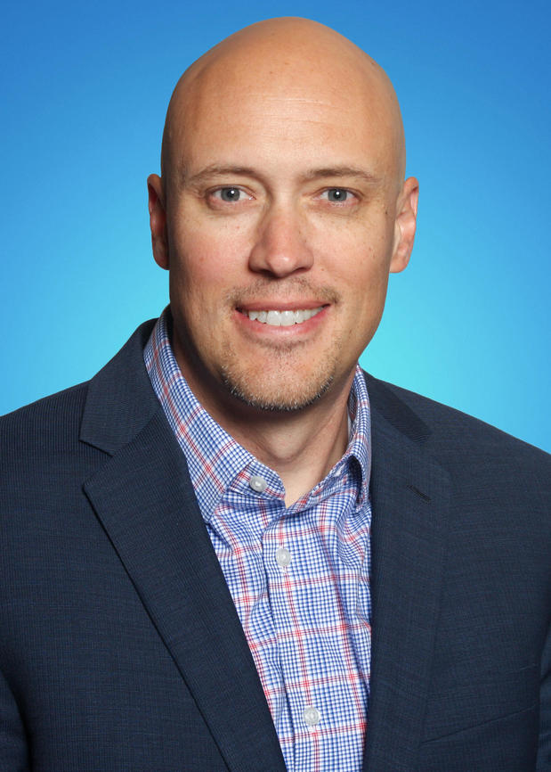 Allstate Agent Scott Hoery: Littleton- Highlands Ranch