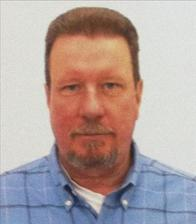 Bob Ryals Agent Profile Photo