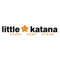 Little Katana - Floor 1