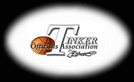 Tinker officials Association