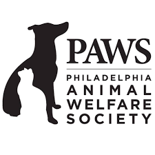 """Tiffany"" Phuong Tran - Allstate Sponsors Philadelphia Animal Welfare Society"