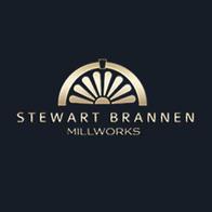 Stewart Brannen Millworks
