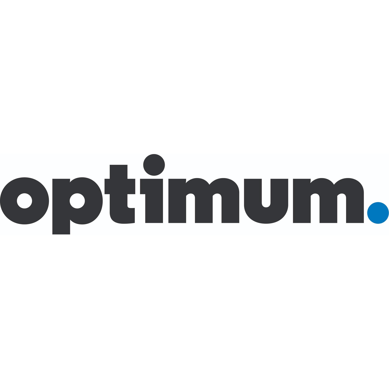 optimum.net/paybill