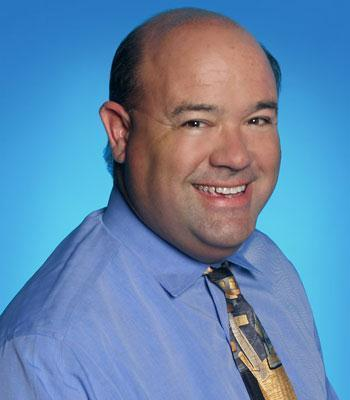 Allstate Insurance Agent Chris Coyne