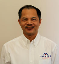 Photo of Farmers Insurance - Jin Li