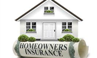 Affordable Homeowners Insurance in MO