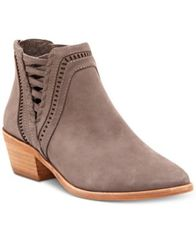 Image of Vince Camuto Pimmy Booties